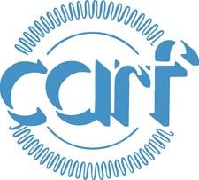 CARF survey